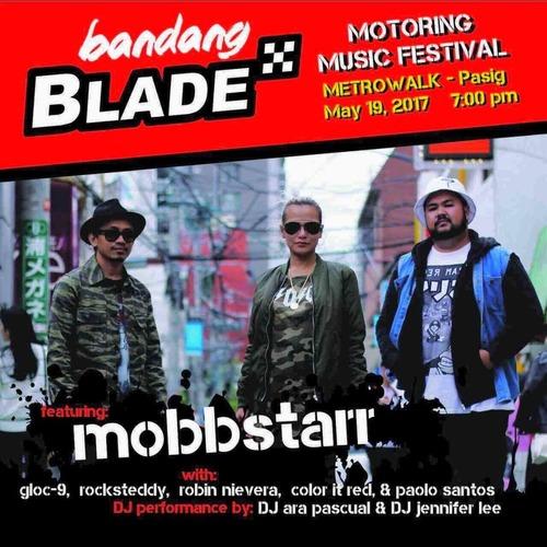 Mobbstarr5
