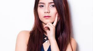 Jasmine Henry3