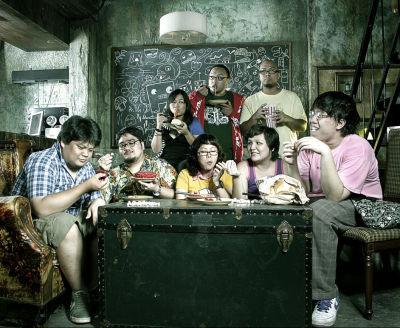 Ang Bandang Shirley3