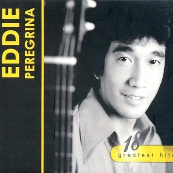 Eddie Peregrina2