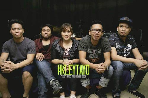 Kley5