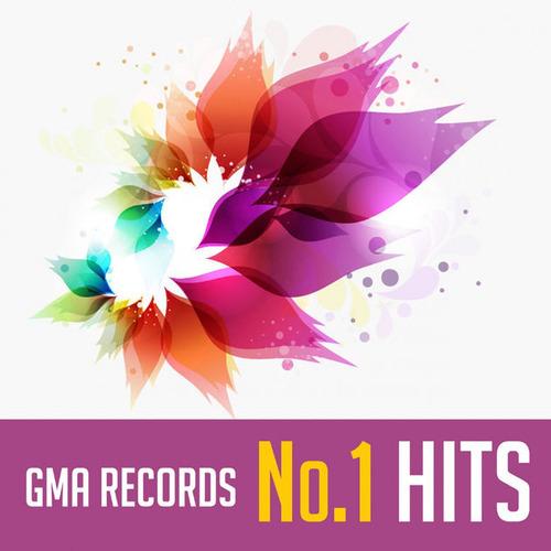 GMA Records No1 Hits Playlist