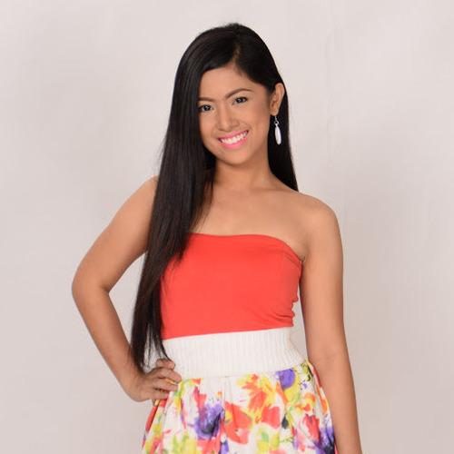 Nicole Forcadela3