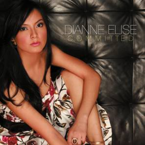 Dianne Elise13
