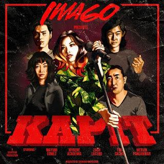 Imago6