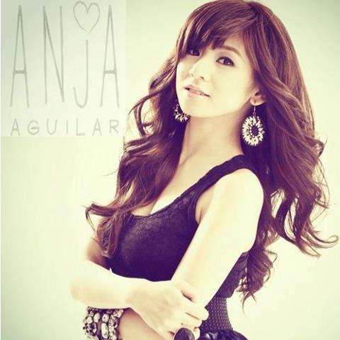 Anja Aguilar12