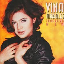 Vina Morales5