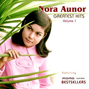 Nora Aunor1