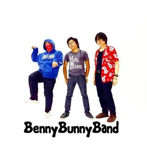 BennyBunnyBand