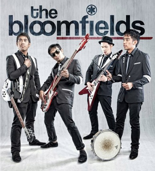 The Bloomfields3
