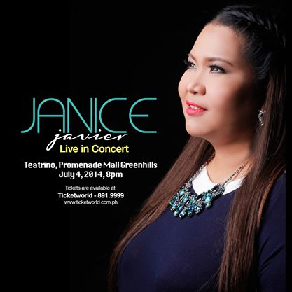 Janice Javier3