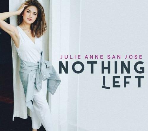 Julie Anne San Jose22