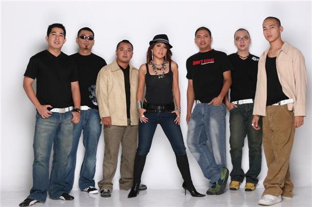比流 opm this time original band members hits collection
