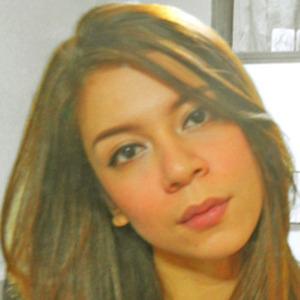 Marinel Santos4