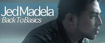Jed Madela16
