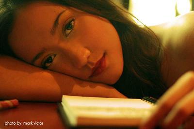 Julianne1