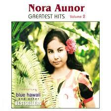 Nora Aunor2
