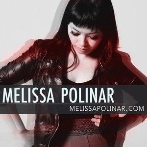 Melissa Polinar5
