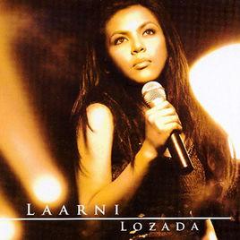 Laarnie Losala