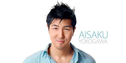 Aisaku Yokogawa14