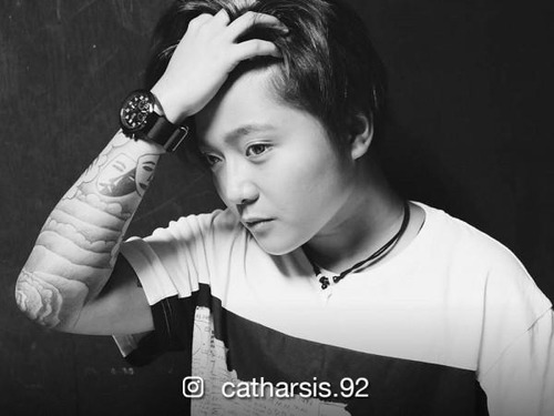 Charice Pempengco15