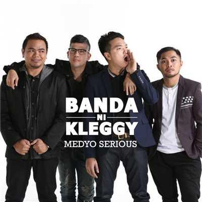 Banda Ni Kleggy3