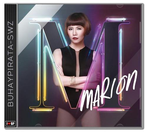 Marion Aunor14