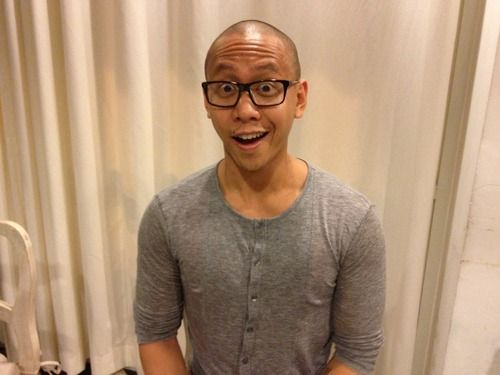 Mikey Bustos3