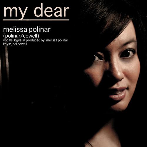 Melissa Polinar6