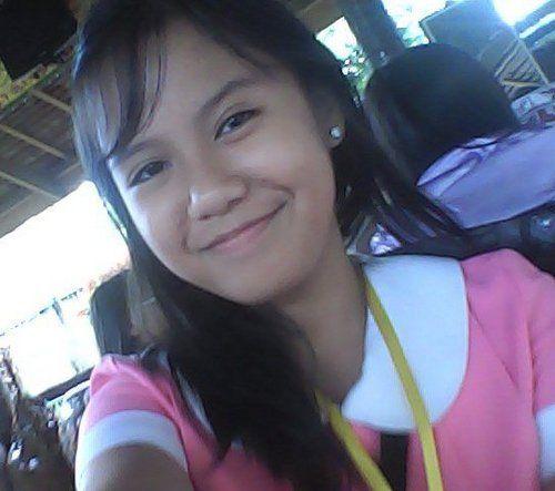 Jayrah Kaye2