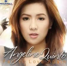 Angeline Quinto10
