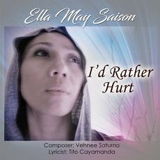 Ella May Saison