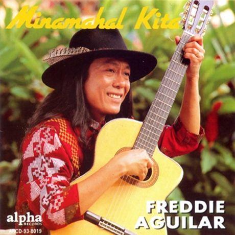 Freddie Aguilar5
