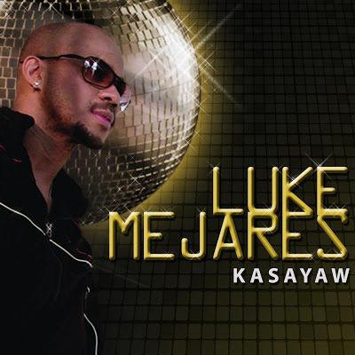 Luke Mejares2
