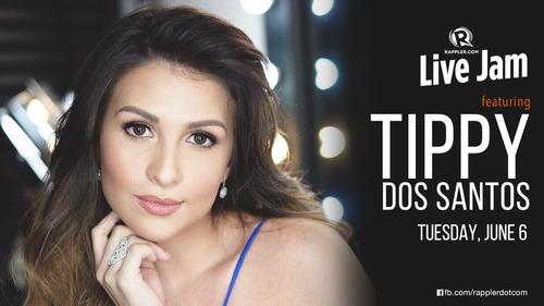 Tippy Dos Santos6