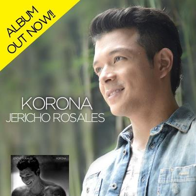 Jericho Rosales2