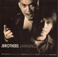 J Brothers2