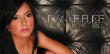 Dianne Elise