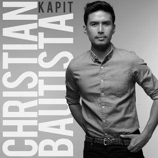 Christian Bautista10