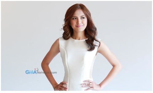 Julie Anne San Jose18