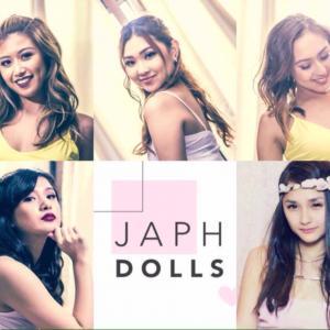 Japh Dolls2