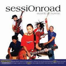 Session Road2