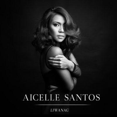 Aicelle Santos10