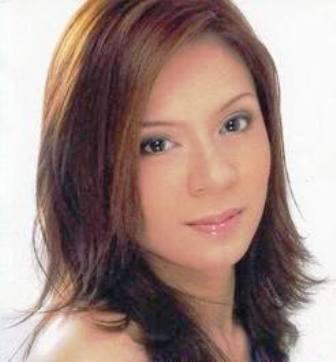Marinel Santos2