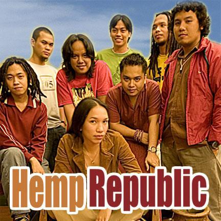 Hemp Republic5