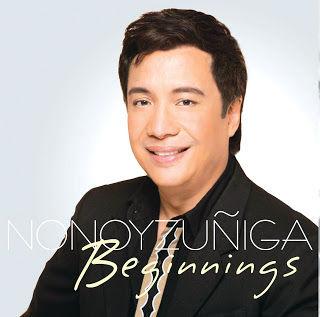 Nonoy Zuniga2