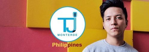 TJ Monterde7