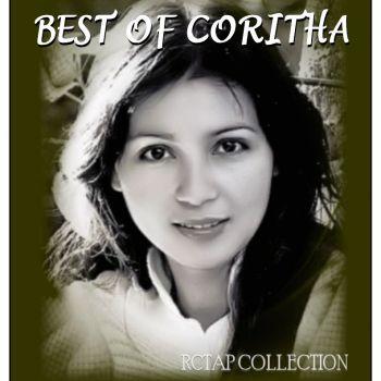 Coritha2