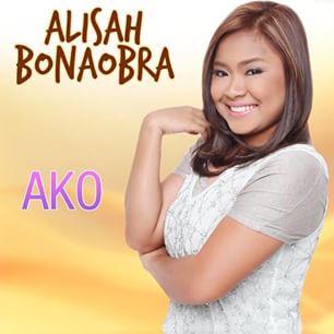 Alisah Bonaobra2