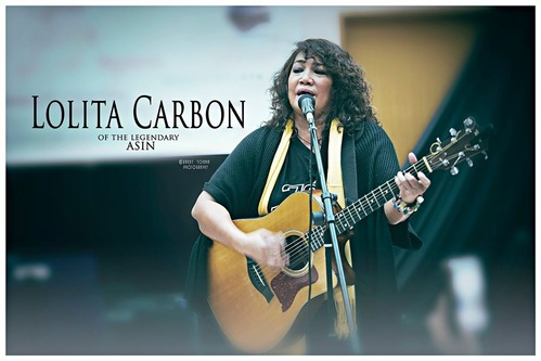 Lolita Carbon2